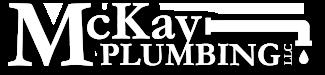 McKay Plumbing LLC